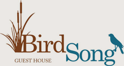 Birdsong Guest House | Hennopsriver Valley Accommodation | Pretoria Accommodation | Gauteng accommodation